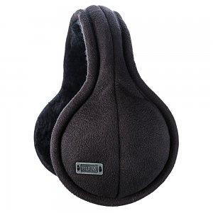 Image of Bula Bluetooth Earmuff