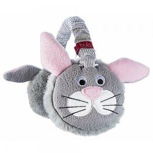 Image of BULA Puppet Earmuff (Kids')