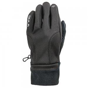 Image of Bula Softshell Glove (Adults')
