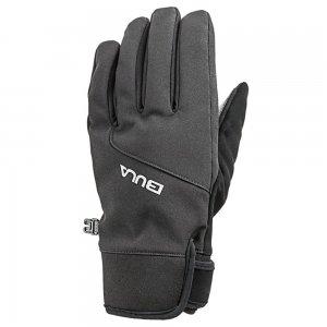 Image of BULA Driving Glove (Men's)