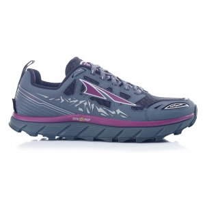Image of Altra Lone Peak 3.0 Running Shoe (Women's)