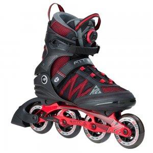 Image of K2 F.I.T BOA Inline Skates (Men's)
