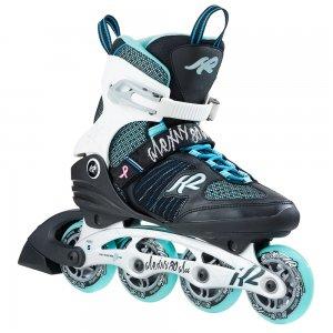 Image of K2 Alexis 80 Inline Skates (Women's)