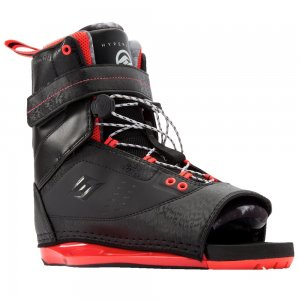 Image of Hyperlite Focus Wakeboard Boot (Men's)