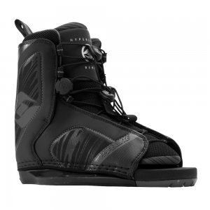 Image of Hyperlite Remix Wakeboard Boot (Men's)