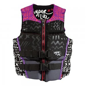 Image of Hyperlite Ambition Neo Life Jacket (Women's)