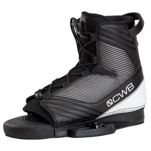 Image of CWB Optima Wakeboard Boot