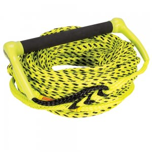 "Connelly 12"" Recreational Handle with 100' Air Mainline Rope Sport Package"