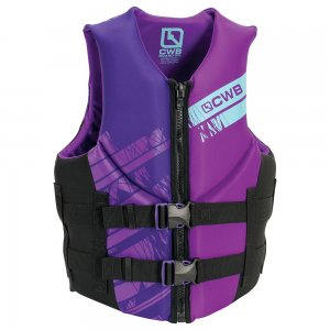 Image of CWB Promo Vest Life Jacket (Women's)