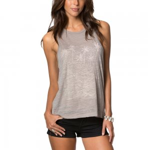 O'Neill Currants Tank (Women's)