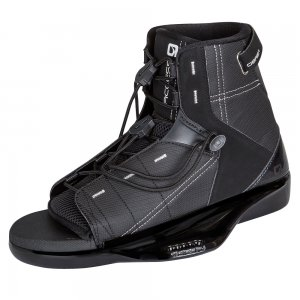 Image of O'Brien Access Wake Binding (Men's)