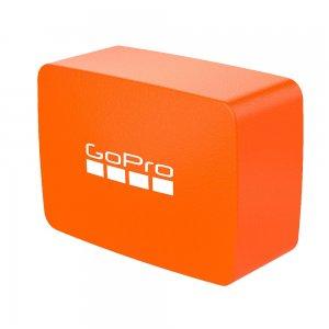 Image of GoPro Floaty