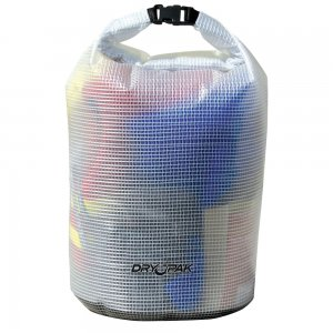 Airhead Roll Top Dry Bag 16