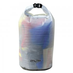 Airhead Roll Top Dry Bag 19