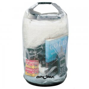 Airhead Roll Top Dry Bag 28
