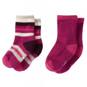 SmartWool Sock Sampler (Toddlers')