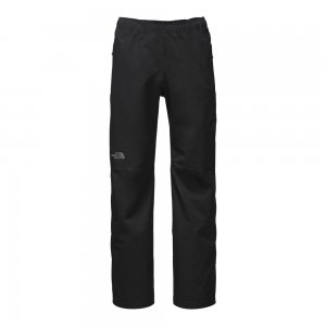 The North Face Venture 2 1/2 Zip Rain Pant (Men's)