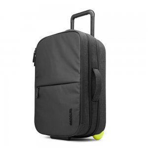 Incase EO Roller Bag