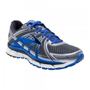 Brooks Adrenaline GTS 17 Running Shoe (Men's)