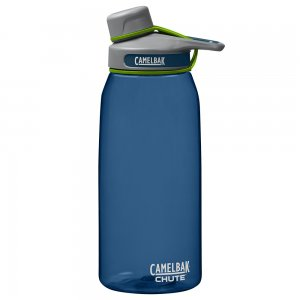 Image of CamelBak Chute 1L Water Bottle