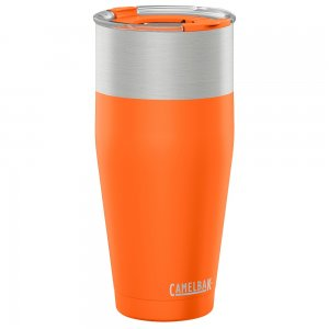 CamelBak Kickbak .9L Insulated Travel Mug