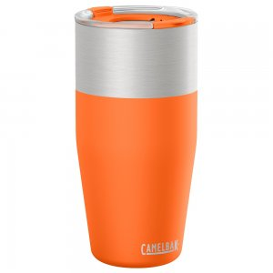 CamelBak Kickbak .6L Insulated Travel Mug