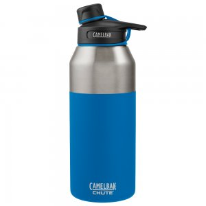 CamelBak Chute Vacuum Insulated 1.2L Water Bottle