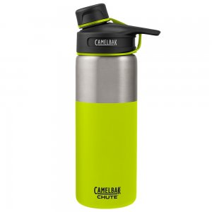 CamelBak Chute Vacuum Insulated .6L Water Bottle
