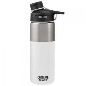 Image of CamelBak Chute Vacuum Insulated .6L Water Bottle