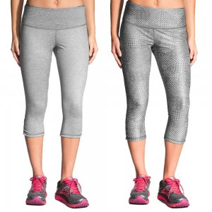 Brooks Greenlight Capri (Women's)