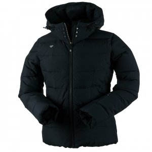 Obermeyer Charisma Down Ski Jacket (Women's)