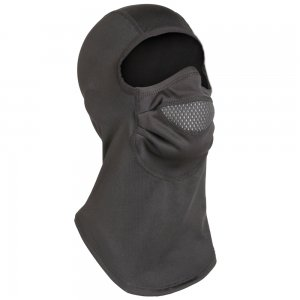 Image of Hot Chillys Micro-Elite Chamois Balaclava with Chil-Block Mask