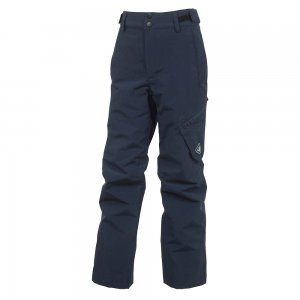Rossignol Boy Ski Insulated Ski Pant (Boys')