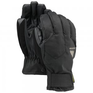 Burton Pyro Under Glove (Men's)