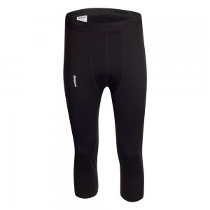 Bergans of Norway Fjellrapp 3/4 Baselayer Bottom (Men's)