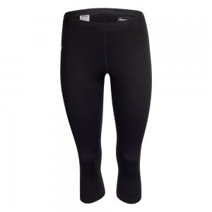 Bergans of Norway Fjellrapp 3/4 Baselayer Bottom (Women's)
