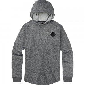 Burton Caption Pullover Sweatshirt (Men's)