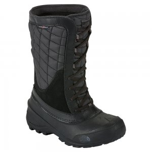 The North Face Thermoball Shellista Boot (Girls')