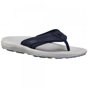 Columbia Techsun Flip PFG Sandal (Men's)