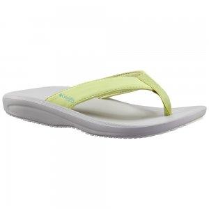 Image of Columbia Baracca Flip PFG Sandal (Women's)