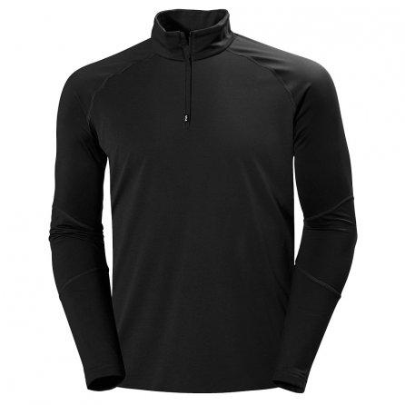 Helly Hansen Phantom Half Zip Fleece Mid-Layer (Men's) -