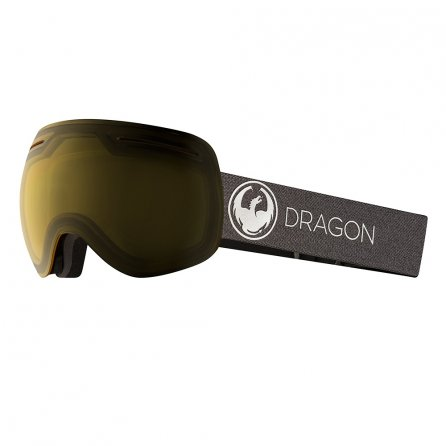 Dragon X1 Transitions Goggles (Adults') -
