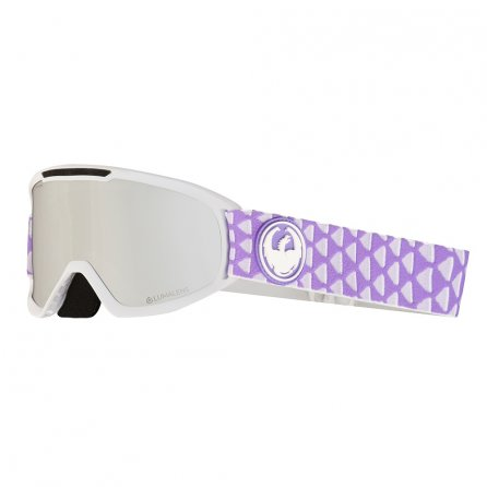 Dragon DX2 Goggles (Adults') - Amp