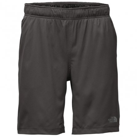 The North Face Versitas Dual Short (Men's) - Asphalt Grey