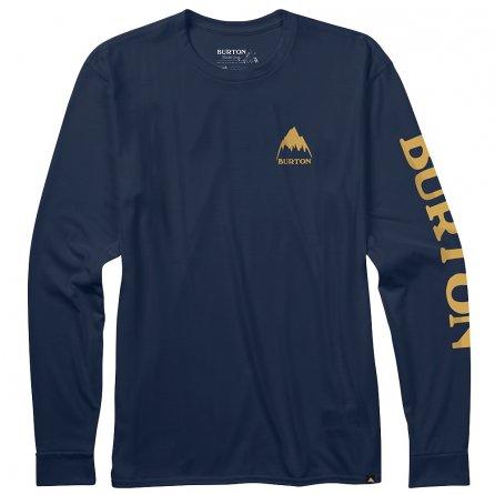 Burton Elite Long-Sleeve T-Shirt (Men's) -