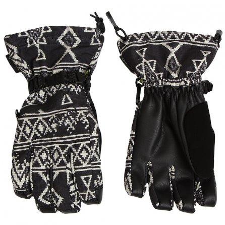 Burton GORE-TEX 2-in-1 Glove (Women's) -