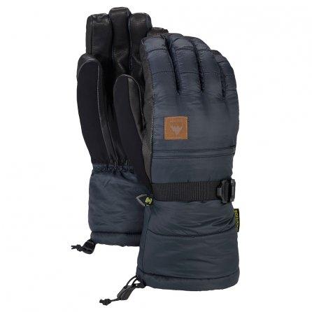 Burton Warmest Glove (Men's) -