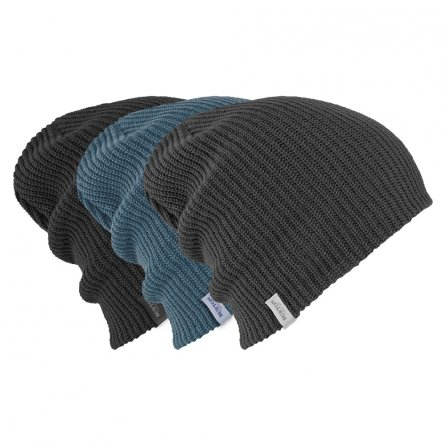 Burton DND Beanie 3-Pack (Men's) -
