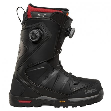 ThirtyTwo Focus Boa Snowboard Boots (Men's) - Black