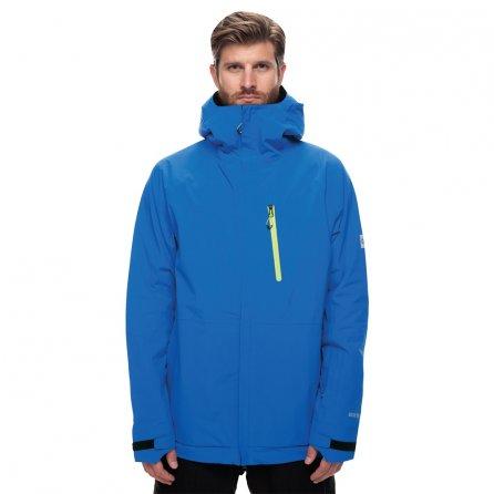 686 GLCR GORE-TEX GT Snowboard Jacket (Men's) - Cobalt